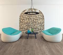Laminate Flooring Middlesbrough Manitoba Oak Laminate Flooring Floors 4 You