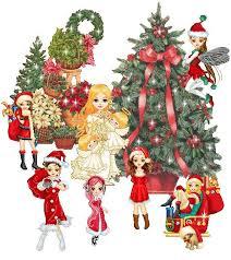 google imagenes animadas de navidad mejores 464 imágenes de navidad en pinterest navidad años nuevos