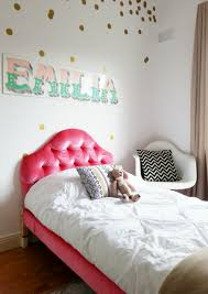 diy ikea bed diy velvet upholstered ikea bed make do and diy