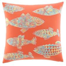 tommy bahama bed pillows buy tommy bahama pillows from bed bath beyond