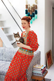 i u0027ve photographed more than 180 girls and their cats to prove that