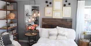 gold leaf home decor how to diy gold leaf frames west elm hack san diego interior