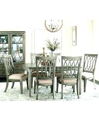 Jcpenney Furniture Dining Room Sets Jcpenney Dining Room Sets Table And Chairs Getexploreapp