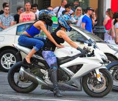 womens bike riding boots sport bike riders biker ericok flickr