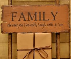 family wood quotes sign up quotes page quotesta