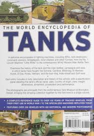 world of tanks nation guide the world encyclopedia of tanks george forty 9781844777433