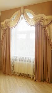 Sewing Draperies 125 Best Luxurious Curtains Images On Pinterest Curtains