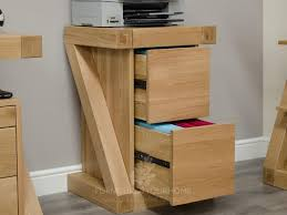 wood filing cabinet 4 drawer top 6525 cabinet ideas