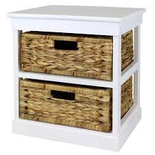 organization bins storage bookcase storage bins cheap organization bins fabric cube