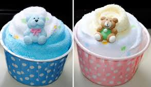 diy baby shower gift ideas with cupcake baby shower ideas gallery