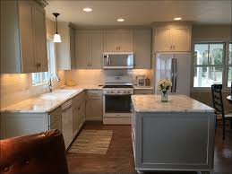 lowes kitchen countertops in stock solid surface countertops vt