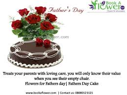 order a cake online send s day flowers online order cakes chocolates wine