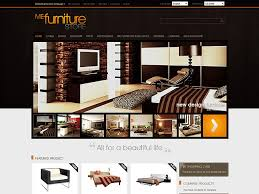 theme furniture furniture store magento theme