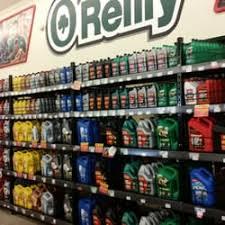 o reilly auto parts check engine light o reilly auto parts 14 photos 72 reviews auto parts supplies