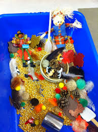 table thanksgiving thanksgiving sensory table sensory table ideas pinterest
