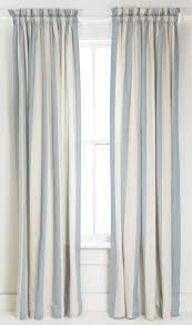 light blue striped curtains curtain june 2017s archives purple curtains target royale and