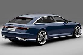 Audi A6 Release Date New 2018 Audi A6 Changes Release Date Price And Specs New Concept
