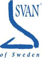 Svan High Chair Assembly Instructions Success Through Play Magazine Svan High Chair Youth Chair