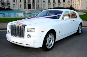 roll royce rouce rolls royce phantom hire direct limo hire
