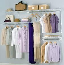 rubbermaid closet organizer instructions home design ideas