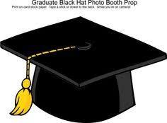 kindergarten graduation hats graduation cup clipart cup graduation