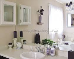 bathroom countertop decorating ideas best farmhouse bathroom design and decor ideas countertop