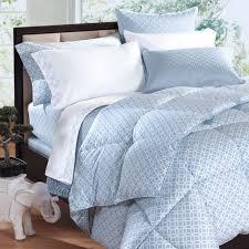 Down Comforters Printed Down Comforter Printed Down Comforters Wayfair Printed