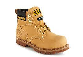 womens caterpillar boots size 9 caterpillar mens second shift boots category rack room shoes