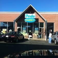 pride stores convenience stores 1211 e columbus ave