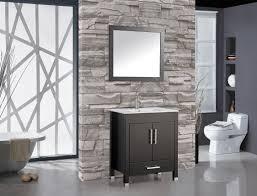 66 inch bathroom vanity the joshua tree bathroom vanities home