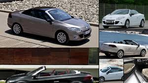 megane renault convertible renault megane all years and modifications with reviews msrp