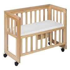 Baby Crib Next To Bed 8 Best Baby Essentials Images On Pinterest Baby Essentials