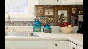 cheap kitchen backsplash tiles kitchen backsplash kitchen backsplash ideas kitchen
