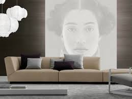 soho corner sofa by poliform design paolo piva
