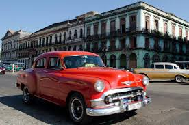 cuba now cruising to cuba which lines can sail there right now avid cruiser