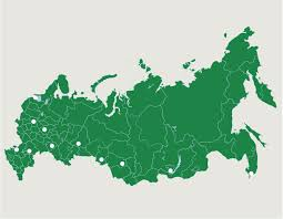 map quiz of russia physical russia cities map quiz