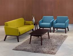 Best Lounge Images On Pinterest Lounge Seating Architecture - Office lounge furniture
