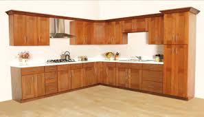 placard de cuisine placard de cuisine idée de modèle de cuisine