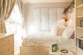 stylish shabby chic style bedroom designs that will relax you