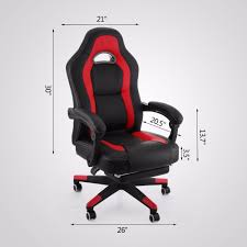 Swivel Chair Base Replacement Parts Compare Prices On Office Chair Parts Online Shopping Buy Low