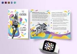 event brochure designs u0026 templates in word psd publisher