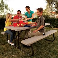 6ft Folding Table Costco Lifetime Folding Tables Costco Uk Best Table Decoration