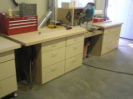 kitchen cabinet design software cut list modern cabinets