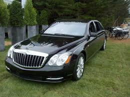 maybach 2014 the death of maybach al u0027s thoughts mind over motor