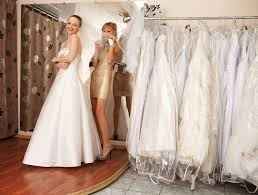 Used Wedding Dress Wedding Dresses Archives Wedding Dresses Guide