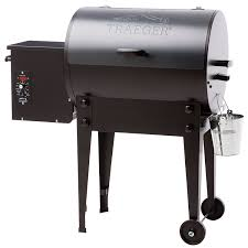 Backyard Classic Professional Hybrid Grill Combination Grill Smokers Amazon Com