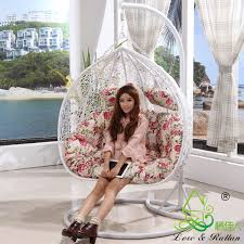 White Wicker Bedroom Chairs Furniture Fantastic Furniture For Bedroom Decoration Using Floor