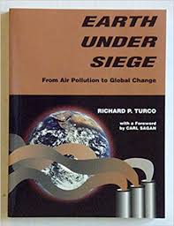 changer de si e air earth siege air pollution and global change from air