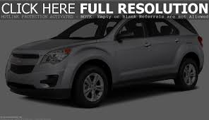 Traverse Interior Dimensions Chevrolet Cc Chevy Traverse For Sale Near Norman Ok Awesome