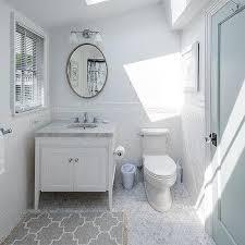 bathroom border ideas scroll bathroom border tiles design ideas